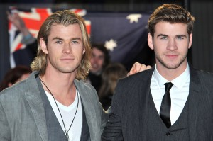 chris-hemsworth-liam-hemsworth