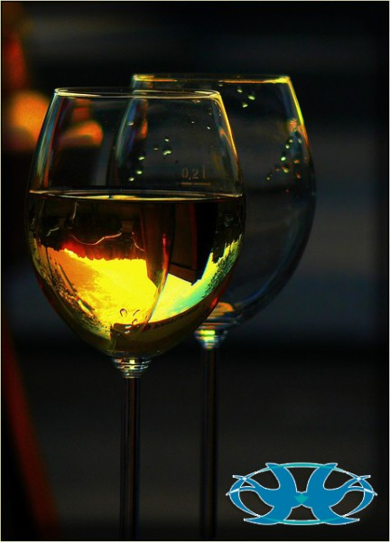 wine-glass-250546_640