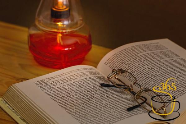 book-491033_640