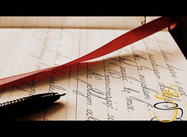 pen-428266_640