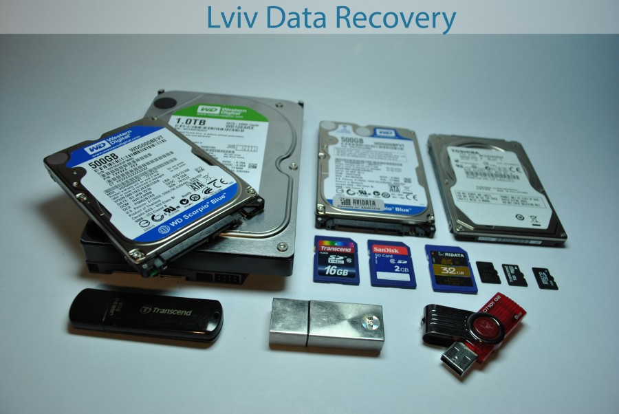 How to recover deleted files from internal memory card