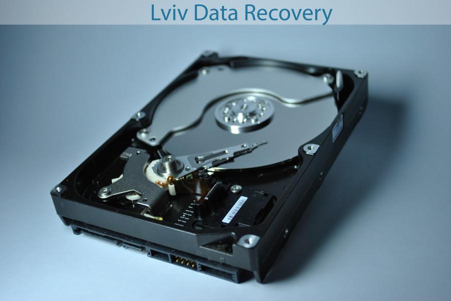 Восстановление информации dvd