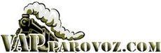 VaPParovoz.com