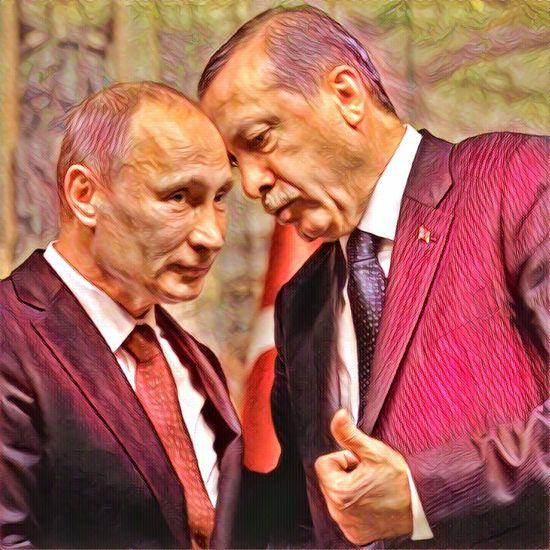 Путин_Эрдоган_2