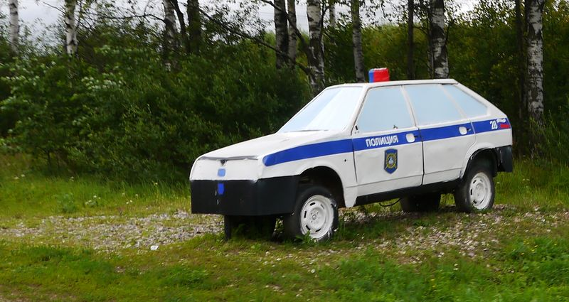 P1030071