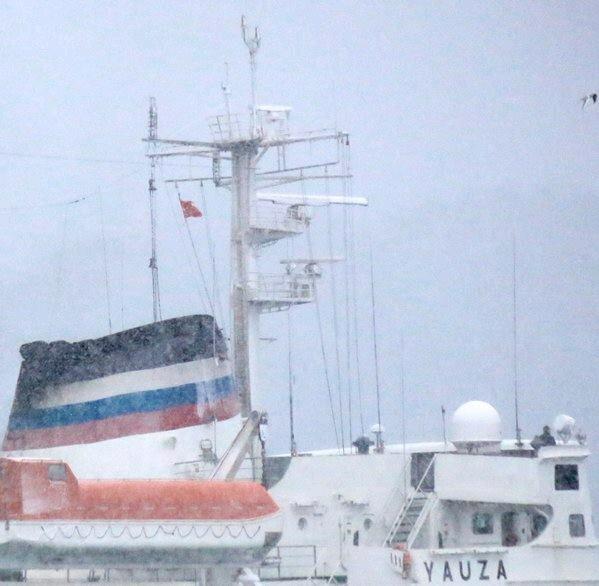 """""""Нафтогаз"""" хочет до конца января обсудить с """"Газпромом"""" тарифы на транзит газа - Цензор.НЕТ 5274"""
