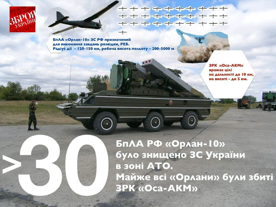 """Миссии ОБСЕ предоставлена информация о танках, артиллерии и """"Градах"""" боевиков в четырех городах - Цензор.НЕТ 4795"""