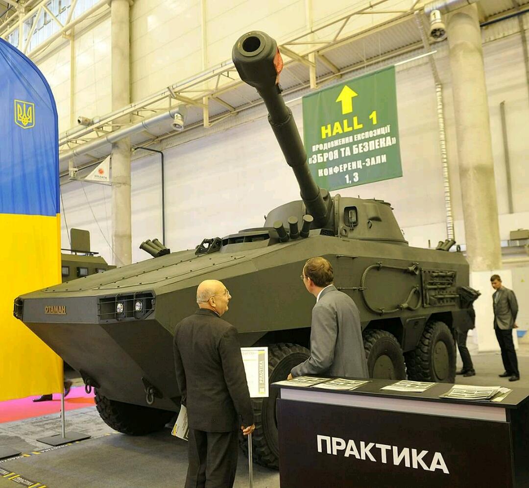 Командирам воинских частей ССО предоставлено право самостоятельно принимать решения относительно закупки снаряжения, - Лунев - Цензор.НЕТ 7599
