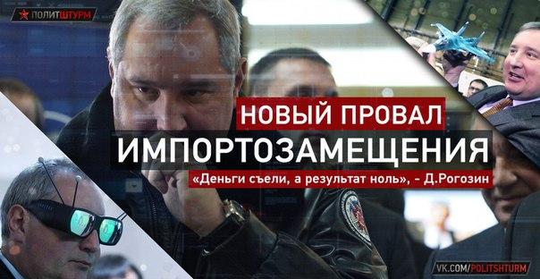 Самолет АН-70 прошел специспытания по перевозке военного груза в реальных условиях - Цензор.НЕТ 6966
