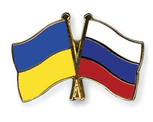 rossiya-ukraina-2