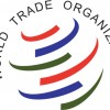 WTO_2