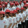 china_industry