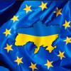 UA-EU_1