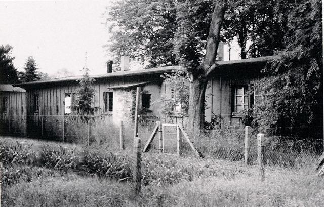 img623 штаумюле-1988г.