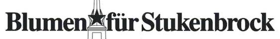 Цв.штук-логотип
