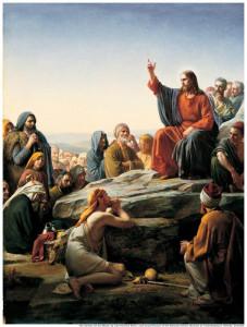 Sermon-Monte-Jesus-Mormon