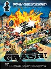 crash_1977