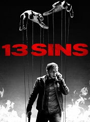 13-sins
