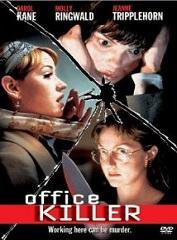 office-killer