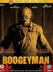 boogeyman2012