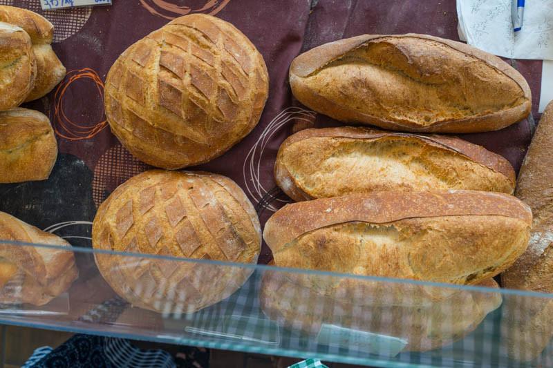 смотреть картинки хлеб в ссср для оформления рабаток