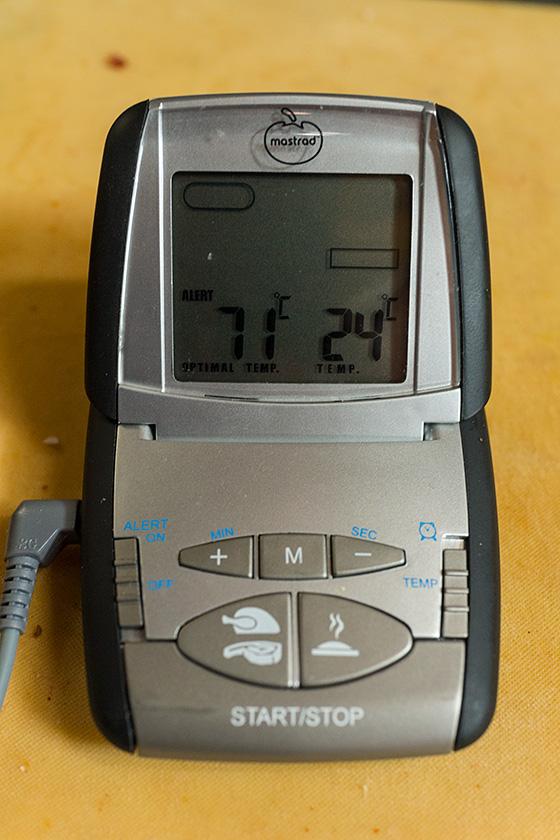 DSC06300