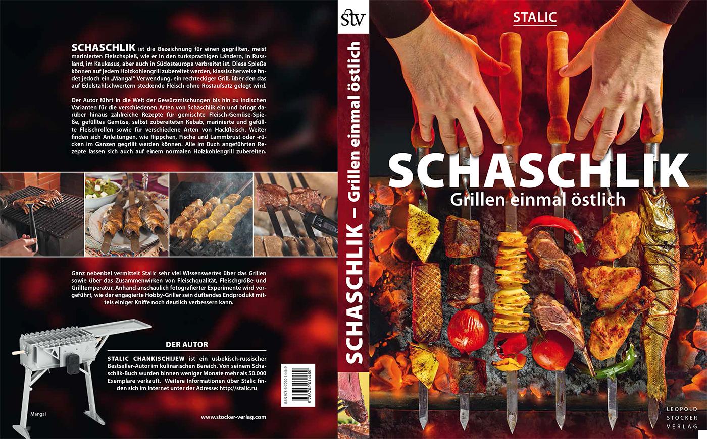 Umschlag_Schaschlik-Screen