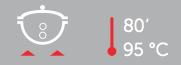 Снимок экрана 2014-07-09 в 7.49.54