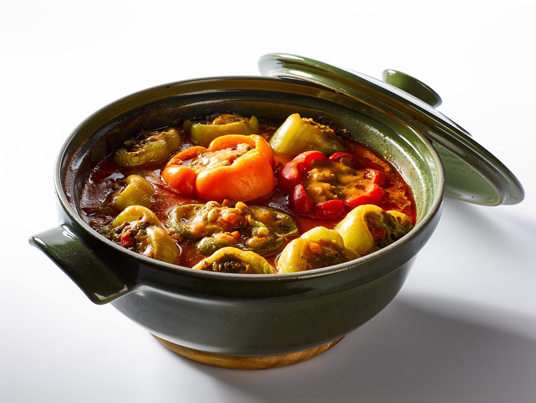 pepper-dolma6155