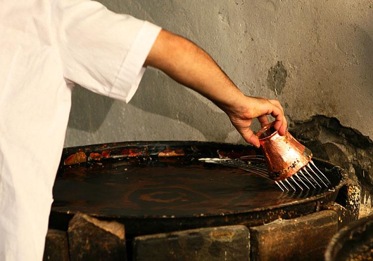 http://ic.pics.livejournal.com/stalic/2762948/298024/298024_original.jpg