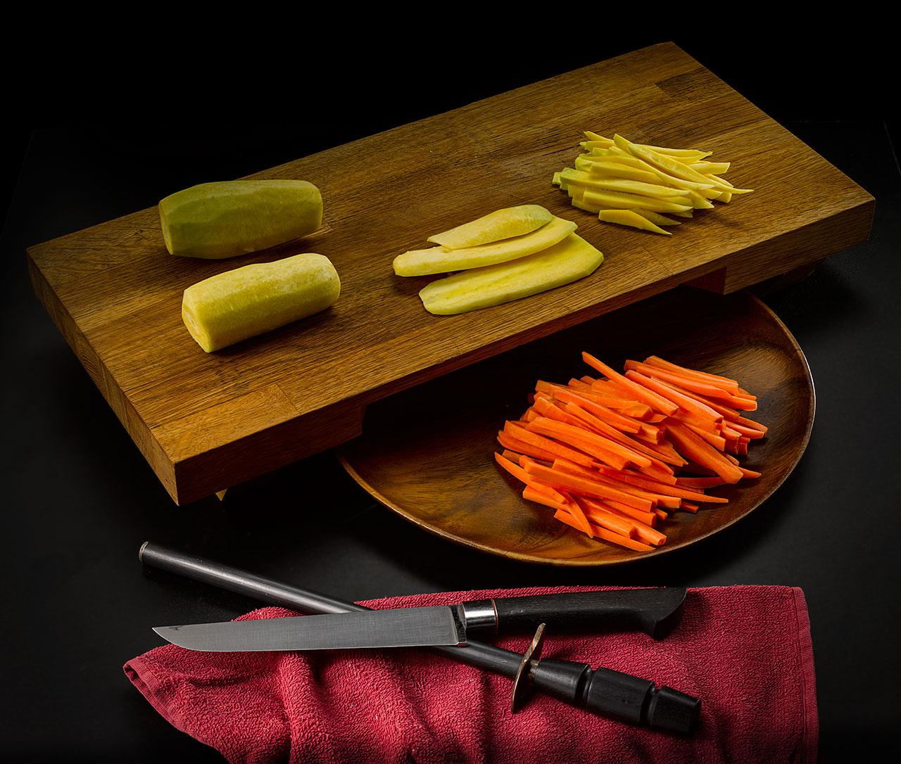 Условия-нарезки-моркови