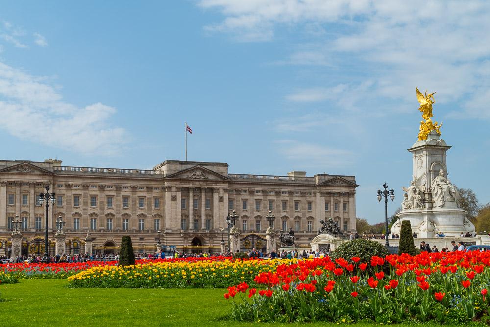 news from buckingham palace - 1000×668