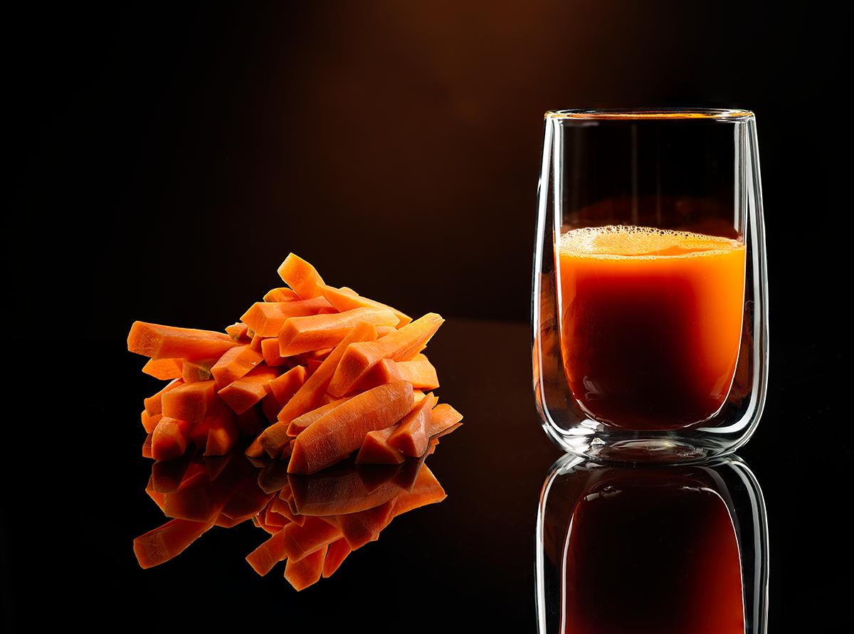 Морковный-сок.png
