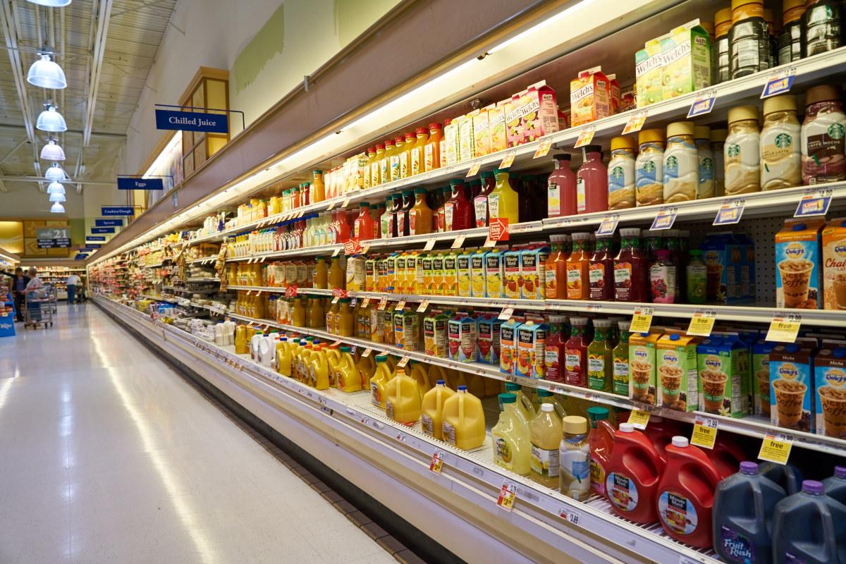 масонский сша фото супермаркетов гектора женщина сверху