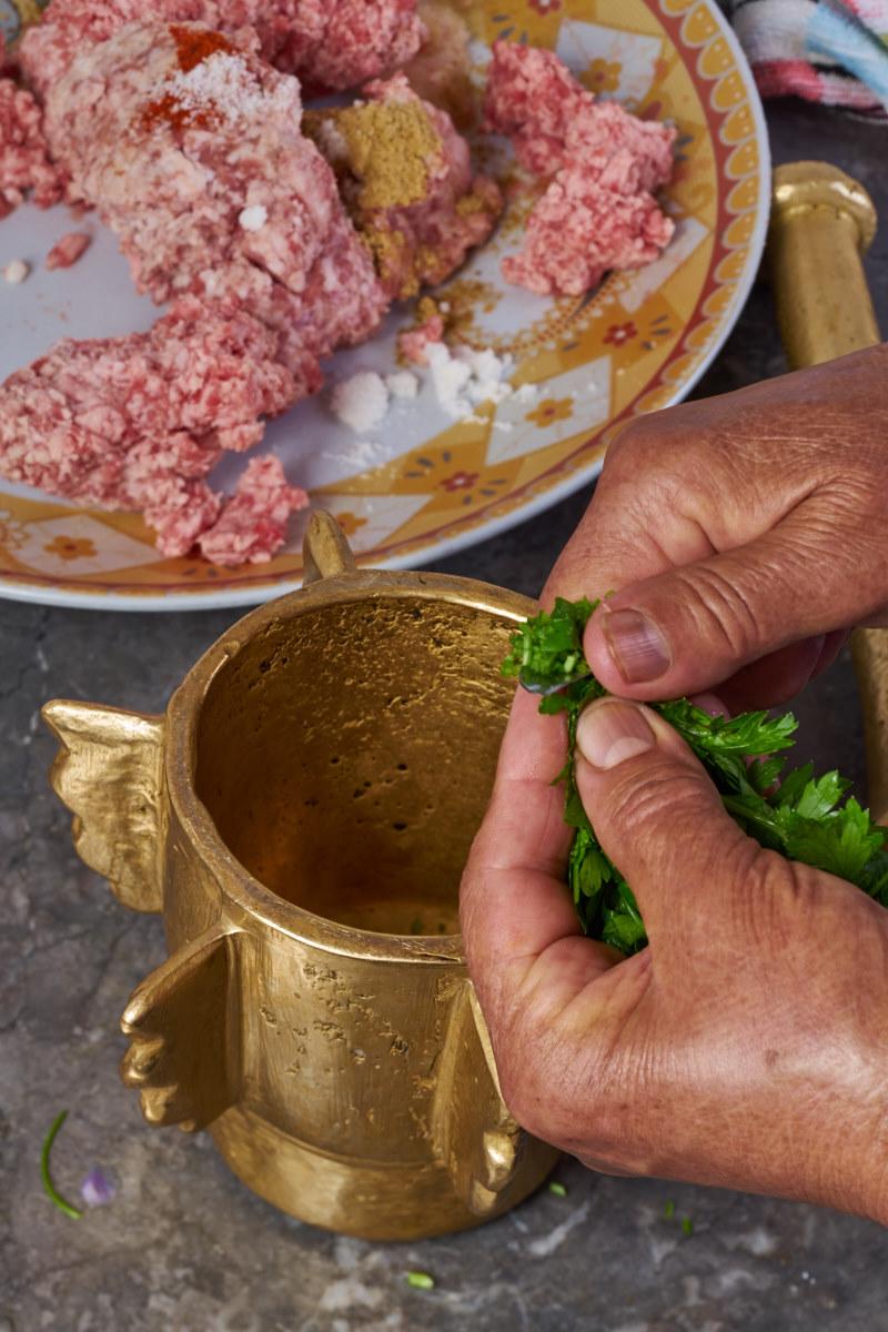 Марокко9249.jpg