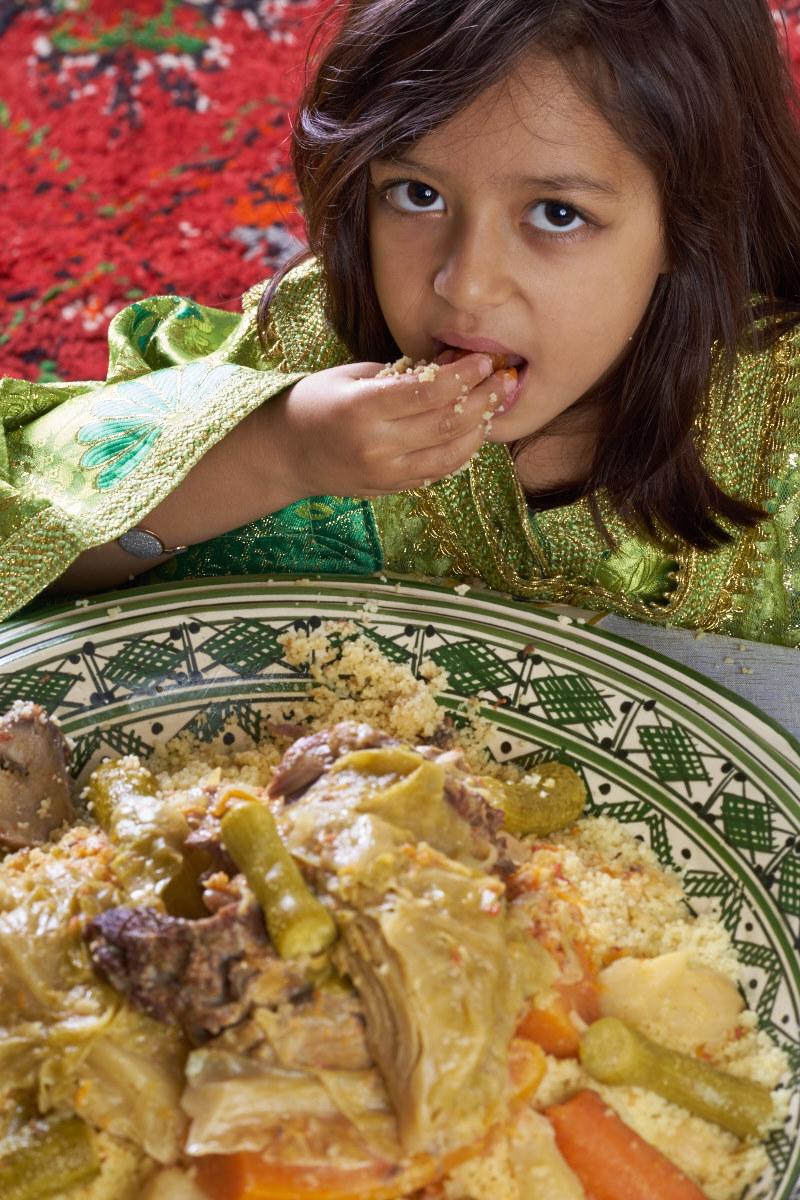 Марокко9816.jpg