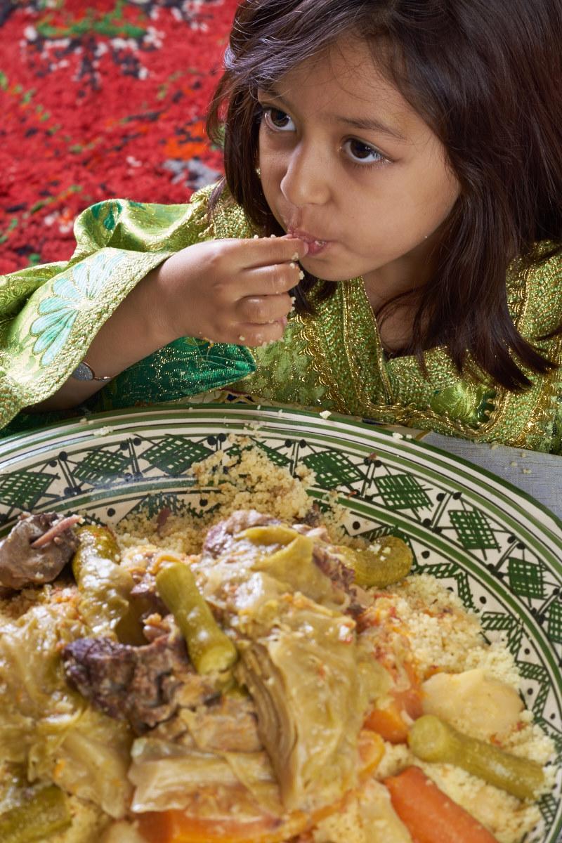 Марокко9815.jpg