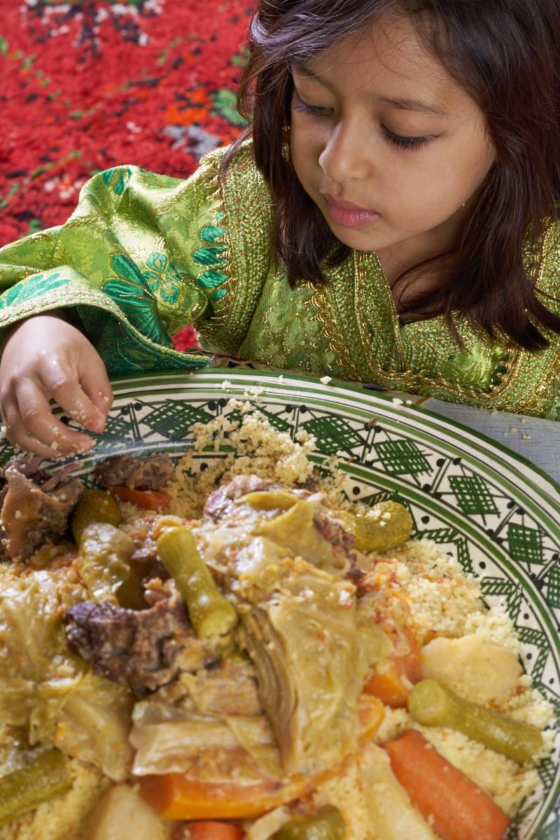 Марокко9814.jpg