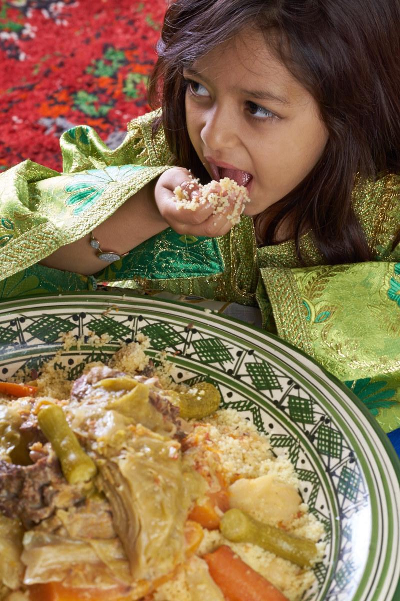 Марокко9812.jpg