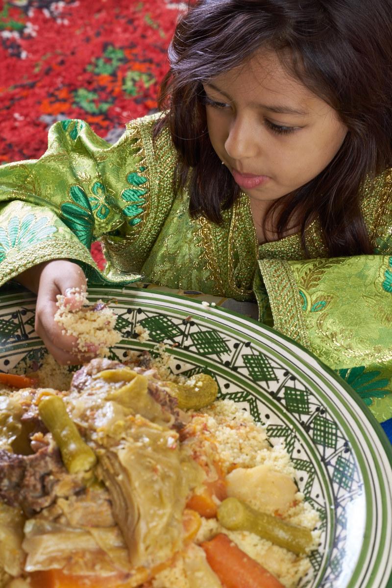 Марокко9811.jpg