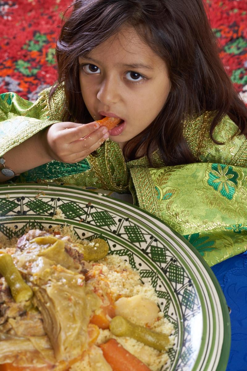 Марокко9810.jpg