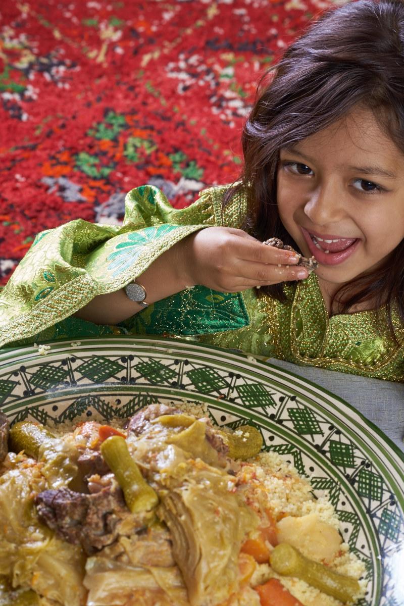 Марокко9806.jpg