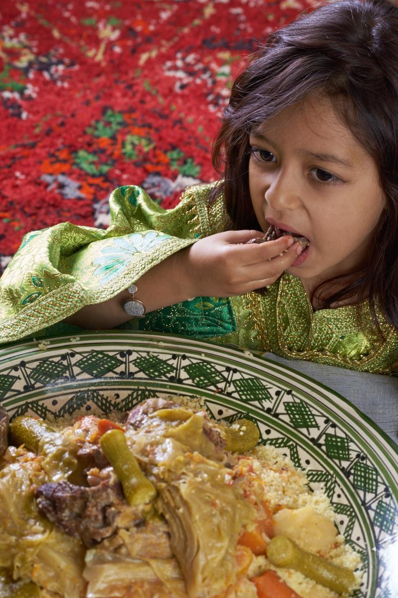 Марокко9805.jpg