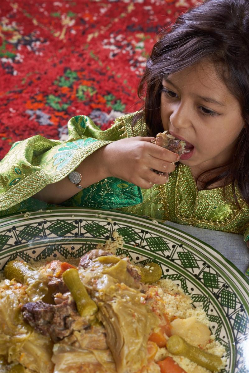 Марокко9804.jpg