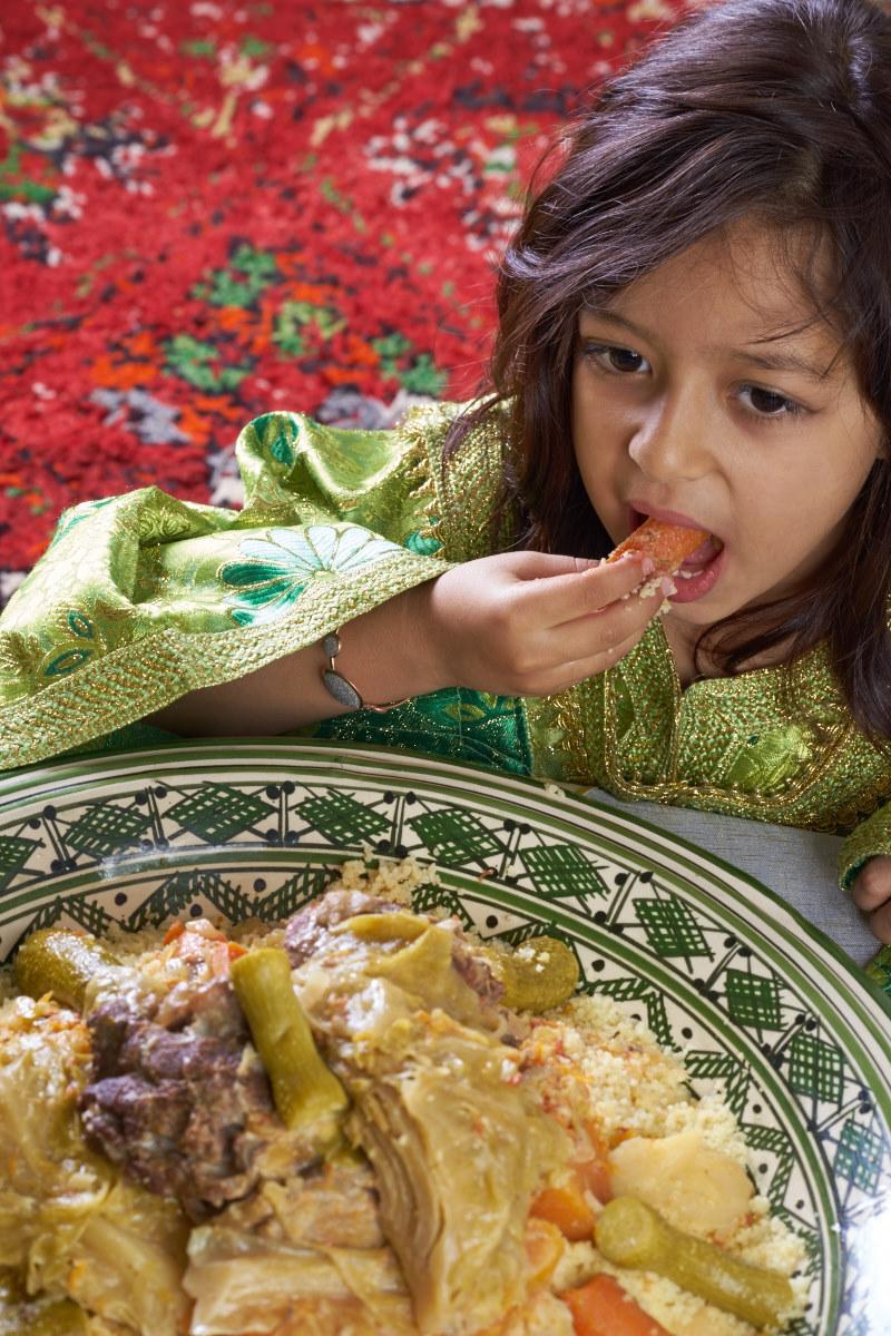 Марокко9803.jpg