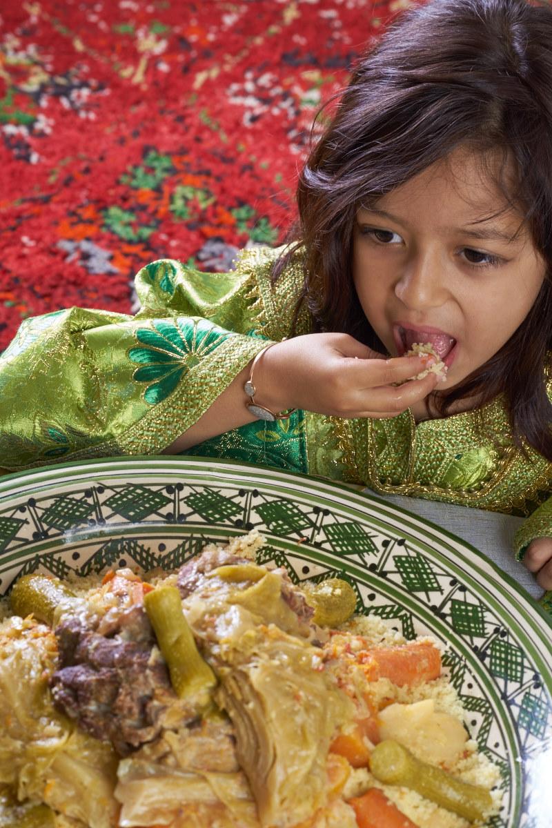 Марокко9802.jpg