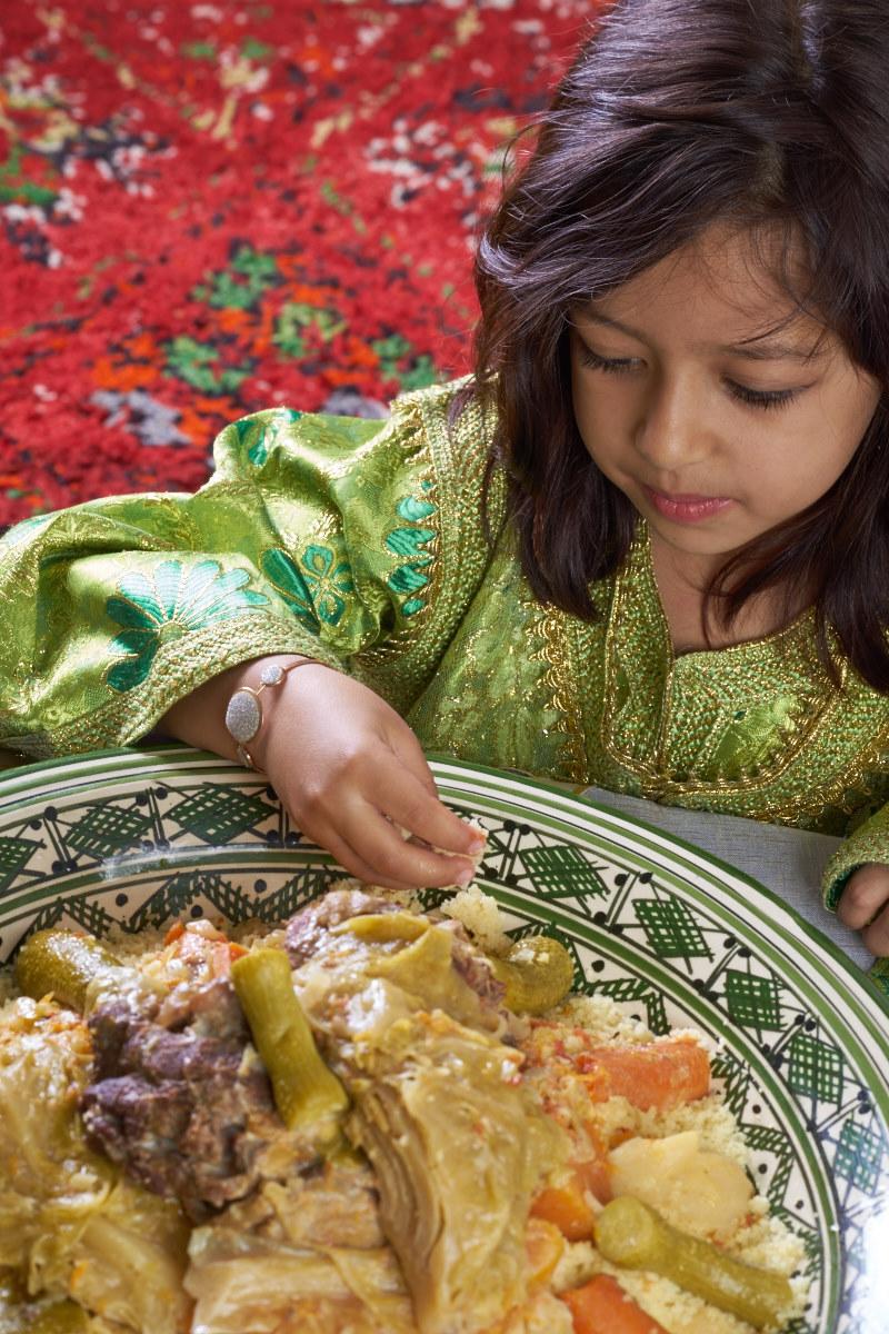 Марокко9801.jpg