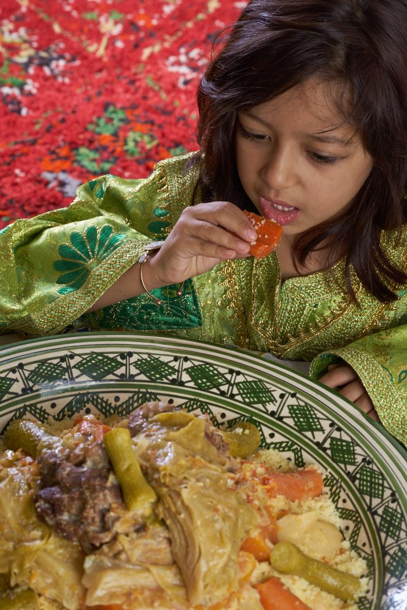 Марокко9800.jpg