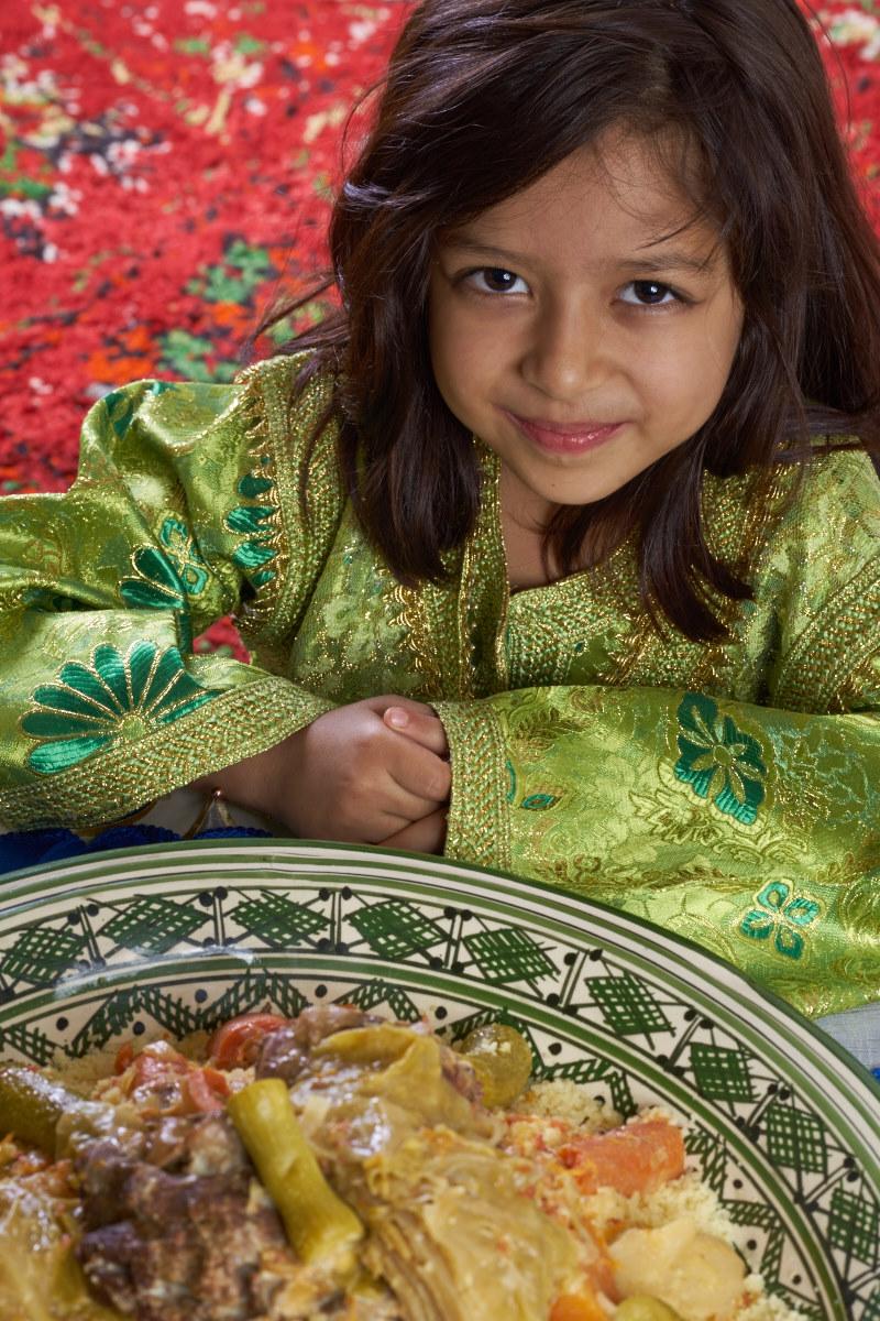 Марокко9799.jpg