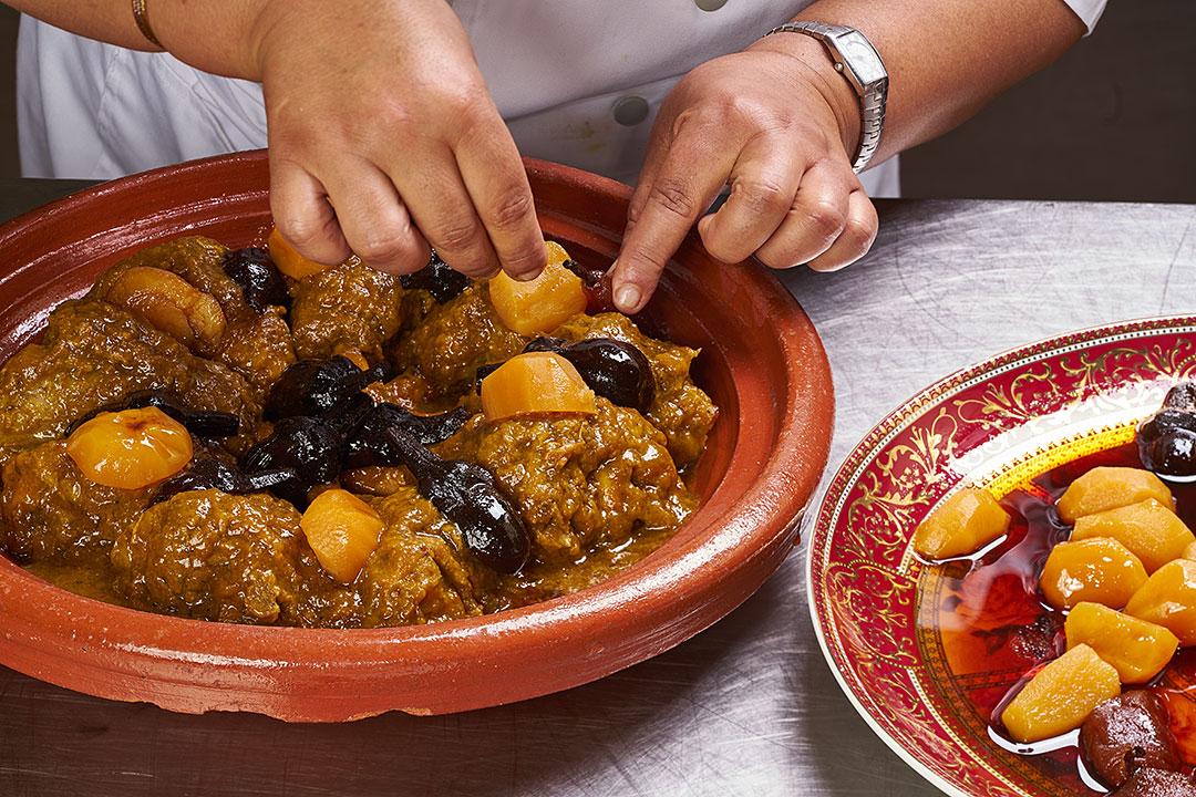Марокко850.jpg